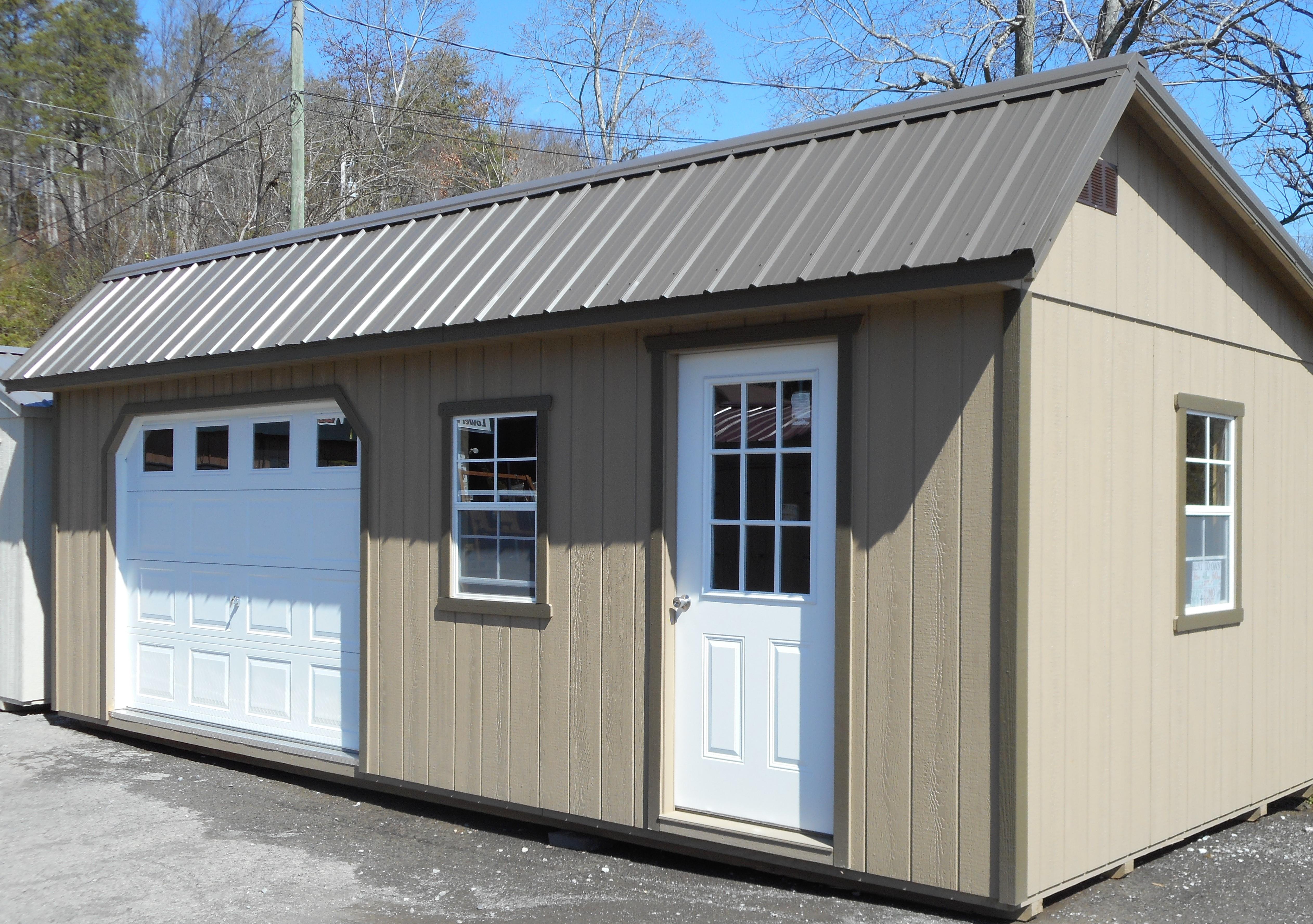 16x9 Garage Door Pricesermacore Steel Garage Doors 16 Foot