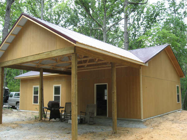 Rent To Own Storage Buildings Sheds Barns Lawn