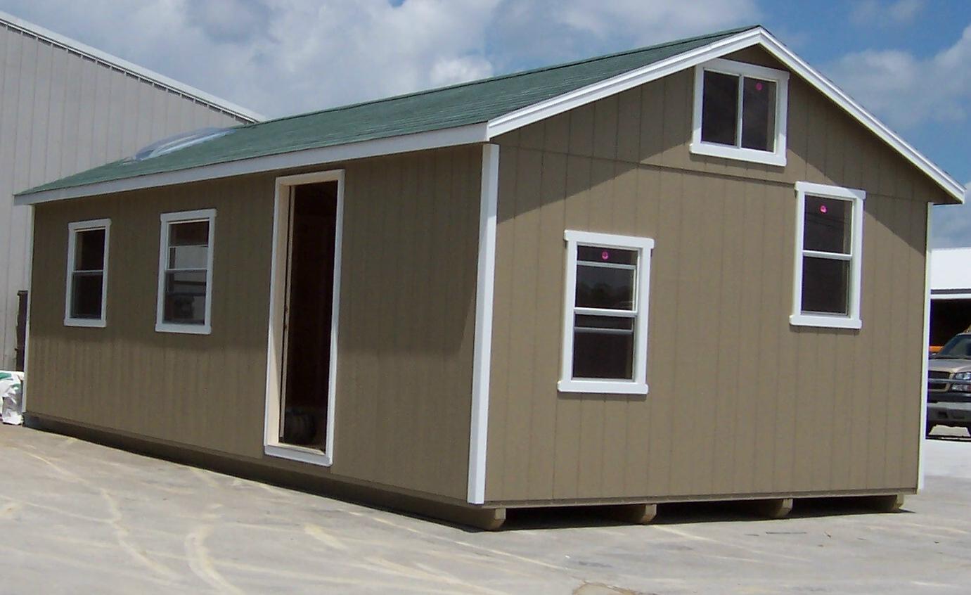 12 wide garage door btca info examples doors designs ideas 8465177194605881381 12 ft wide garage door amazing sharp home design 4b6480 12 wide garage door